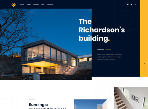 landing-page-home-architecture-preview