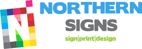 Northern Signs